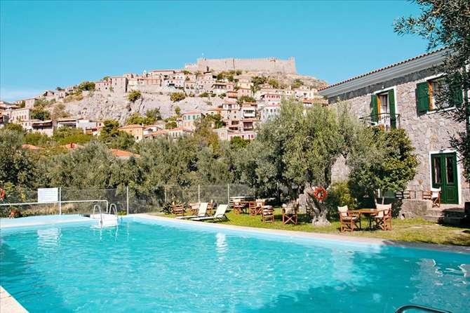 vakantie-naar-Hotel Amfitriti-augustus 2021