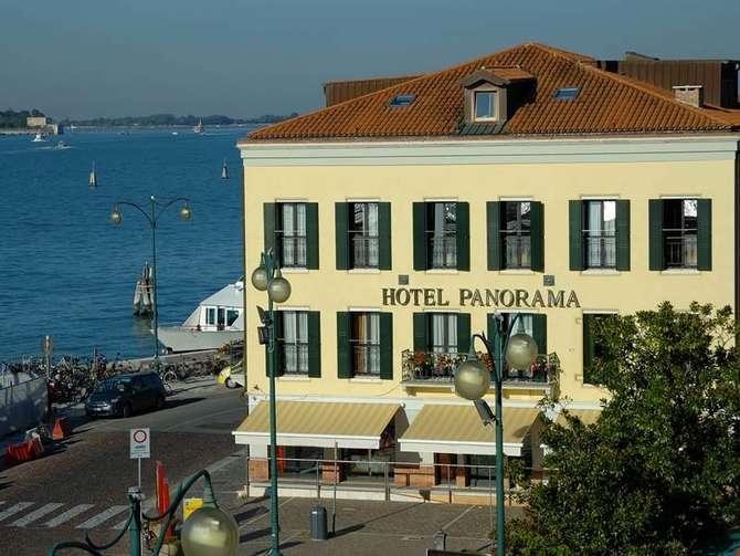 vakantie-naar-Hotel Panorama-augustus 2021